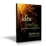 Idea-Sparking-3d-Cover-for-WOO
