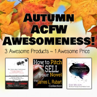 Autumn Awesome Deals